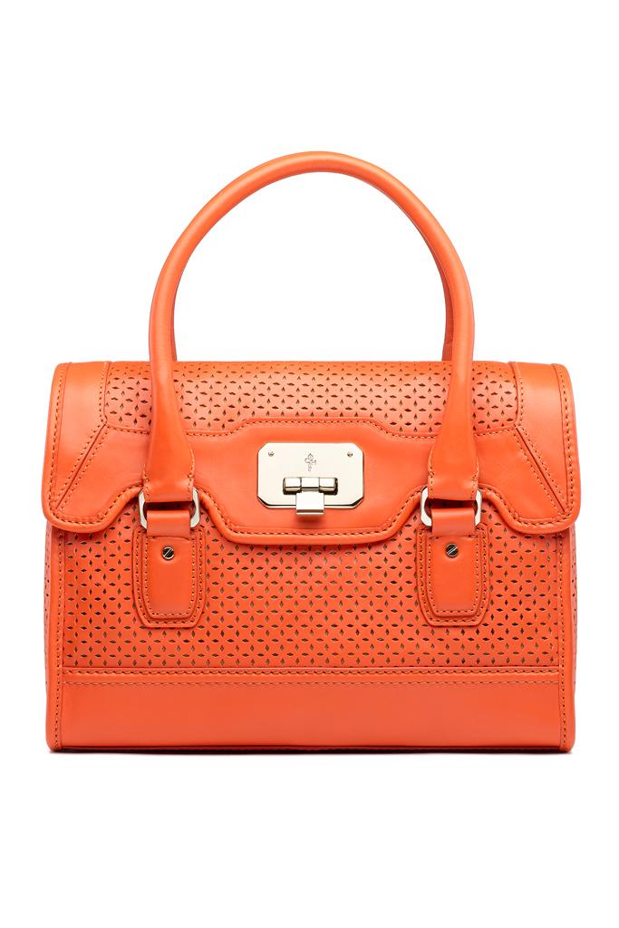 Интернет-магазин стильных брендовых сумок LaSumka