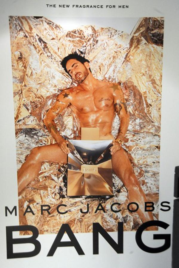 RY-Marc_Jacobs_003_v_6oct10_PR_426x639
