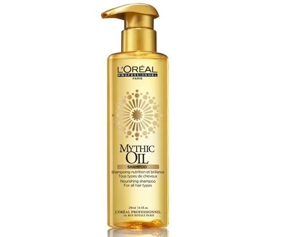 Copy of Sh blanc tran mythic oil copie
