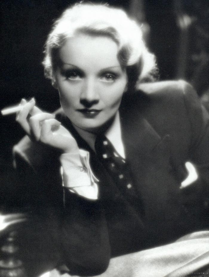 Marlene-Dietrich-marlene-dietrich-23183305-928-1230