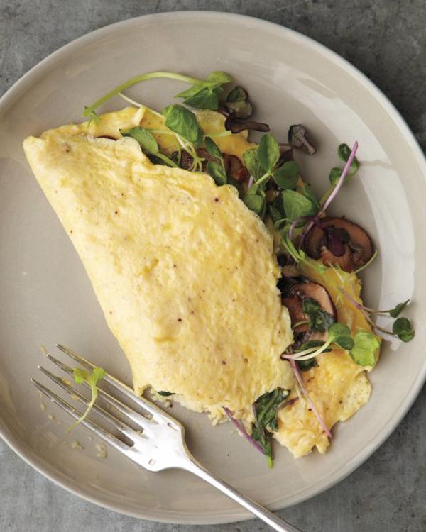omelet-002-mmld108046_vert