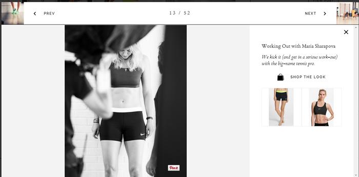 Nike_Maria_Sharapova