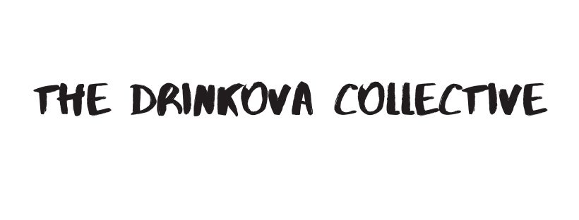 The Drinkova Collective