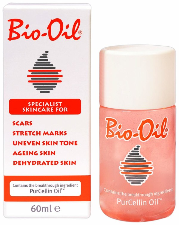 BP10016439_1-bio-oil-60-ml