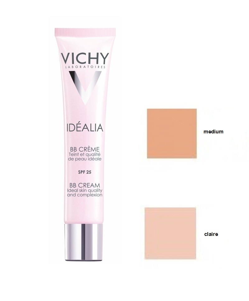 vichy_idealia_bb_cream