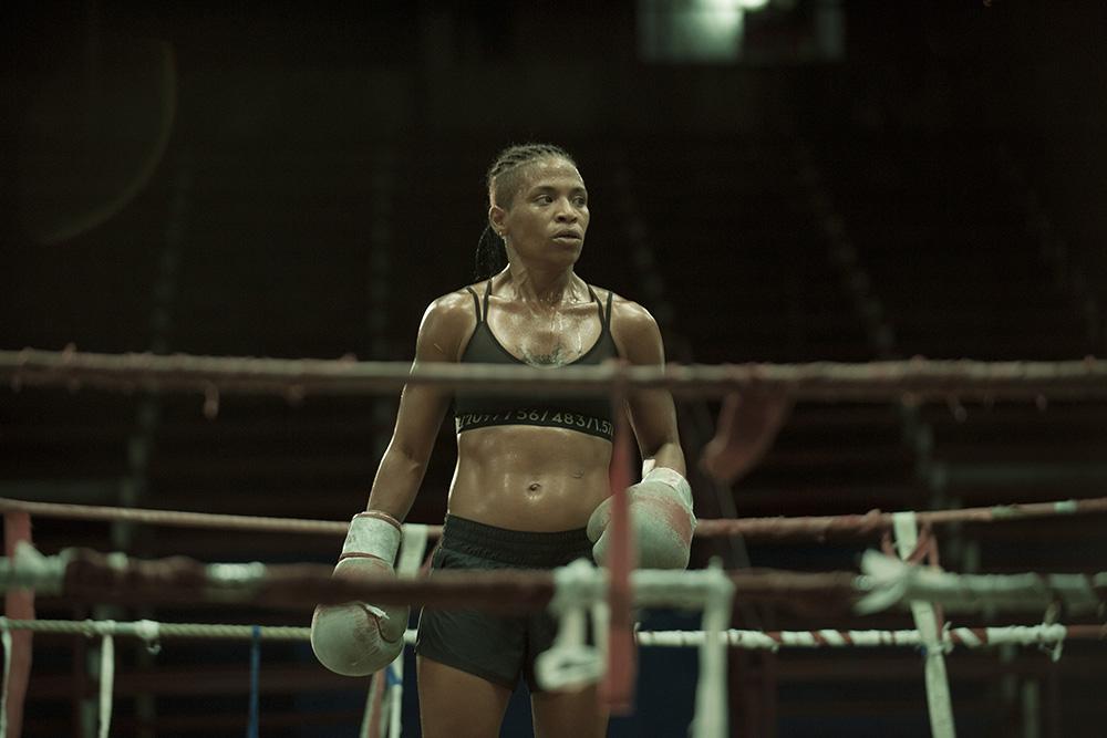 FEV BTS campaign film_Namibia Flores