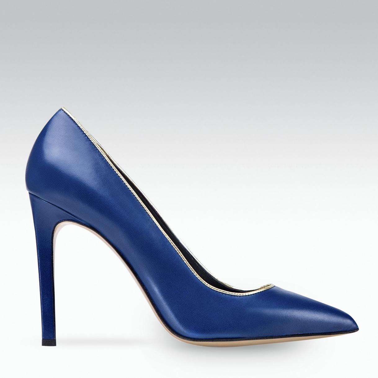ancona-blu