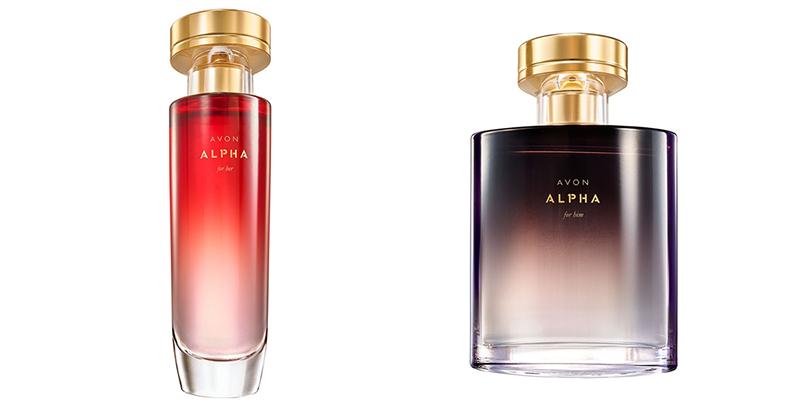 avon-alpha2